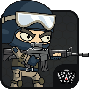 Download Wars Attack : Confiscate a Secret Weapon for PC