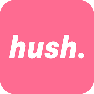 Download Hush for PC