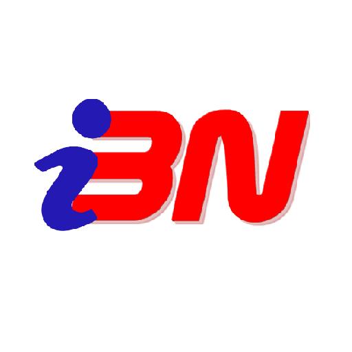 Android aplikacija infoBN-Najnovije vijesti na Android Srbija
