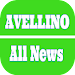 Avellino All News Icon