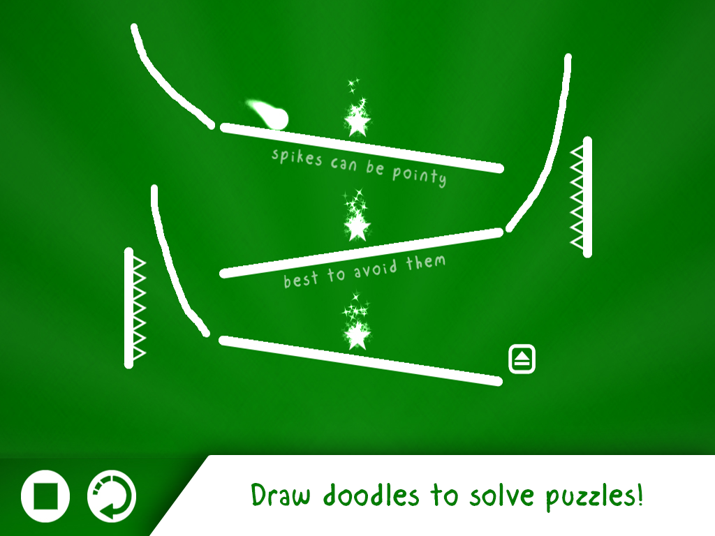 Drawtopia Premium Screenshot 1