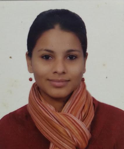 home tutor in Kalkaji