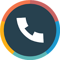 Contacts Phone Dialer amp Caller ID: drupe on PC / Windows 7.8.10 & MAC