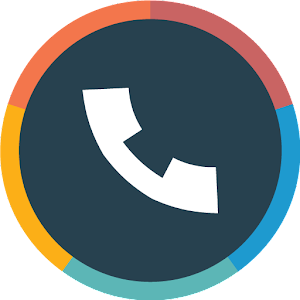 Contacts, Phone Dialer & Caller ID: drupe For PC (Windows & MAC)
