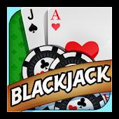 Download Full Blackjack Revolution Strategy 1.3 APK