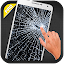 Broken Screen Prank APK for Sony