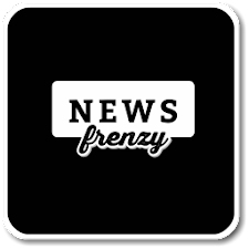News Frenzy - All in One News