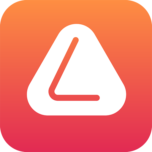 LeCircle (app)