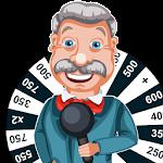 Поле Чудес 2015 icon