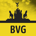 App BVG FahrInfo Plus apk for kindle fire