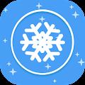 App phone cooler master APK for Kindle