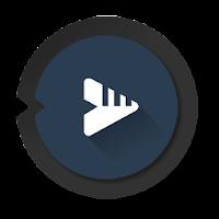 BlackPlayer EX on PC / Windows 7.8.10 & MAC