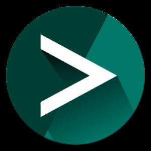 Migrate - custom ROM migration tool For PC (Windows & MAC)