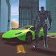 Carobot Transformer Hero