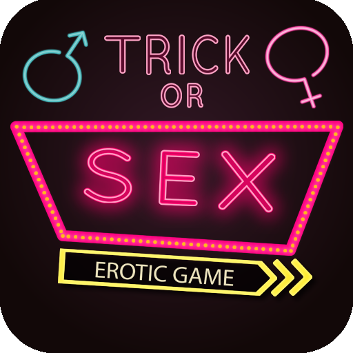 Erotic apps for android