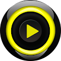 Video Player HD Pro APK Descargar