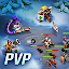 APK Game Goblin Defenders 2 for iOS