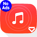 MusiTube ? Play Tube Music & YouTube Music Player APK