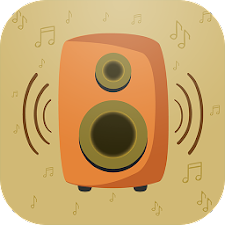 Music Volume Booster