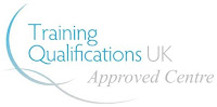 Ofqual qualifications - train the trainer courses health and social care - The Mandatory Training Group -