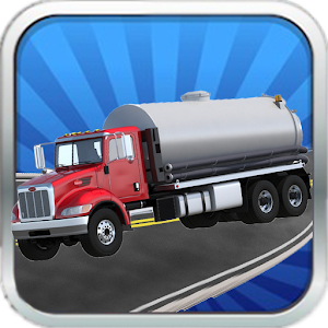 Download Truck Speed Drive For PC Windows and Mac