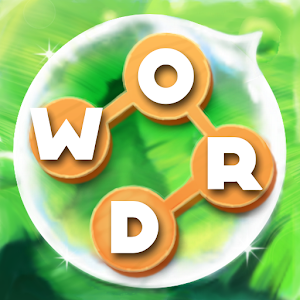 Wordy Worlds For PC / Windows 7/8/10 / Mac – Free Download