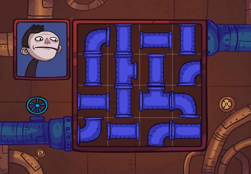 Troll Face Quest Video Memes - screenshot