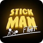 Stick Man Fight Online For PC / Windows / MAC