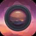 PIP CAM - Photo Maker