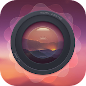 Download PIP CAM - Photo Maker APK on PC