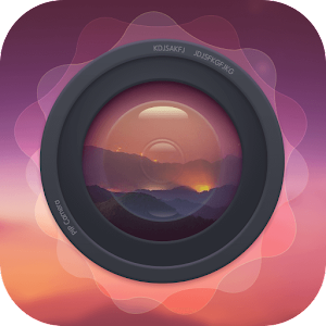 PIP Camera – Photo Editor For PC (Windows & MAC)