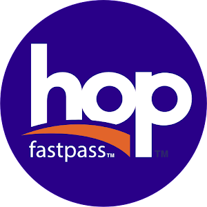 Hop Fastpass For PC / Windows 7/8/10 / Mac – Free Download