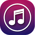 App MY Music - lyrics support, music player apk for kindle fire