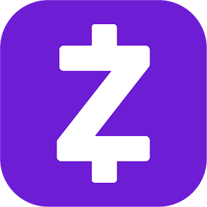 Zelle for Android
