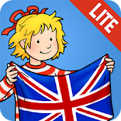 Download Conni Englisch LITE APK on PC