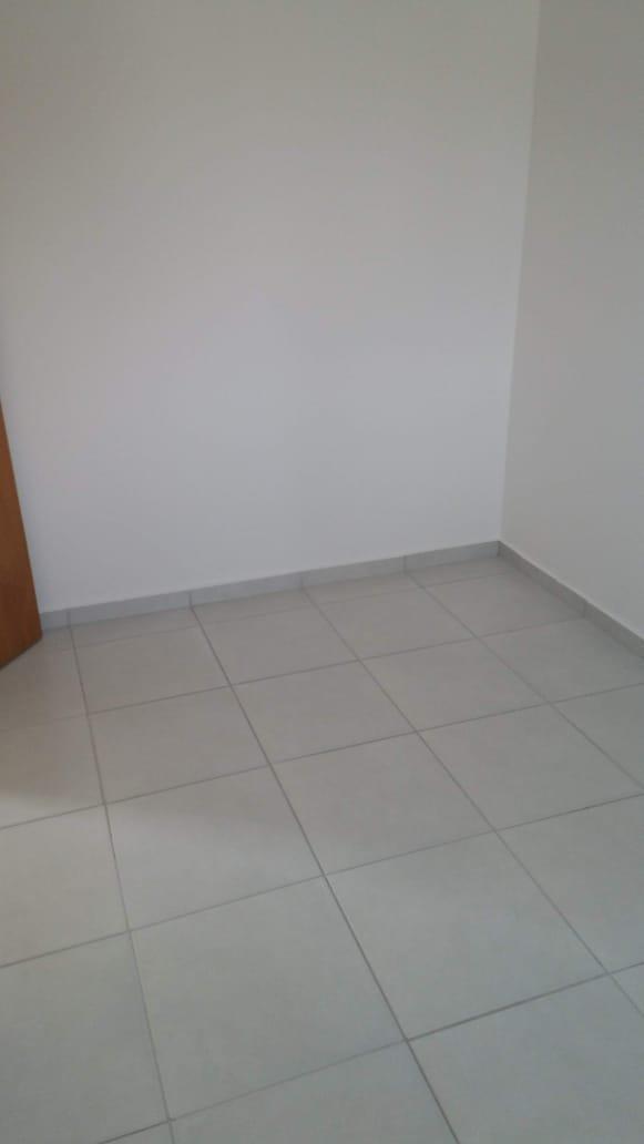 Apartamento à Venda - Jardim Vera Cruz