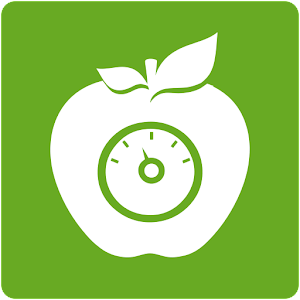 My Diet Diary Calorie Counter Online PC (Windows / MAC)
