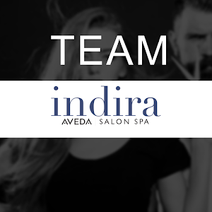 Download Indira Salon Team App for PC