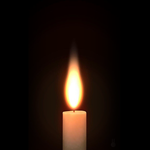 Soonsoon Candlelight