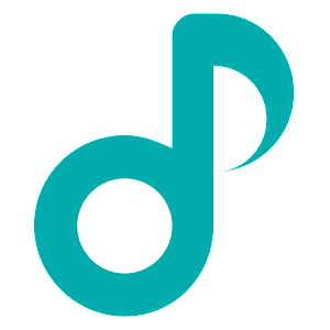 GOM Audio - Music, Sync lyrics, Podcast, Streaming New App on Andriod - Use on PC