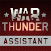 Assistant for War Thunder Icon
