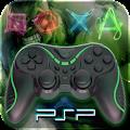 Free PSPX Emulator PSX Playstation APK for Windows 8