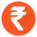 App 1Paisa (Free 3G Recharge) APK for Windows Phone