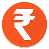 Download 1Paisa (Free 3G Recharge) APK on PC