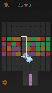 Free Block Puzzle Mania APK for Windows 8
