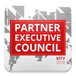 Partner Executive Council APK Image