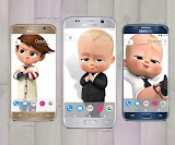 Baby Boss wallpapers Apk Download Free for PC, smart TV