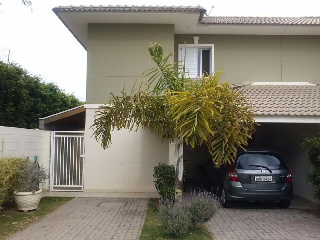 Serra do Japi Imobiliária imóveis à venda Canal do Imóvel #6E673E 1024 768