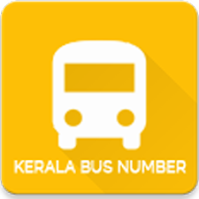 Kerala Bus Number
