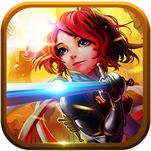 Download Legend Grinding Quest RPG For PC Windows and Mac